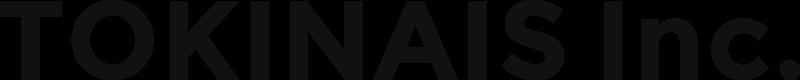 岡山のホームページ制作・ネットショップ制作なら有限会社トキネ