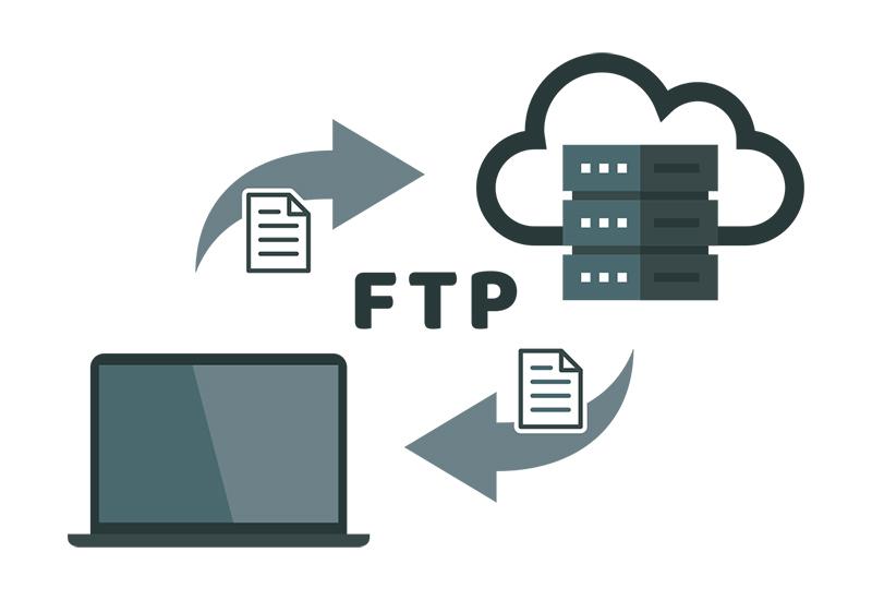 FTP情報とは?